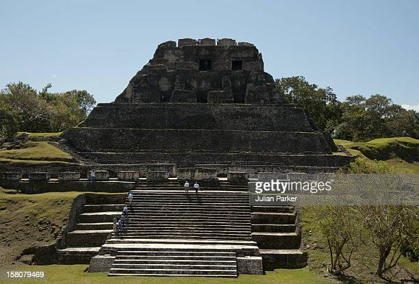 SALES** Prince Harry On The Second Day Of An Official Visit To BelizePrince Harry Visits Xunantunich And Learns About Mayan Heritage At A Mayan...