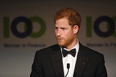 london england prince harry speaks as