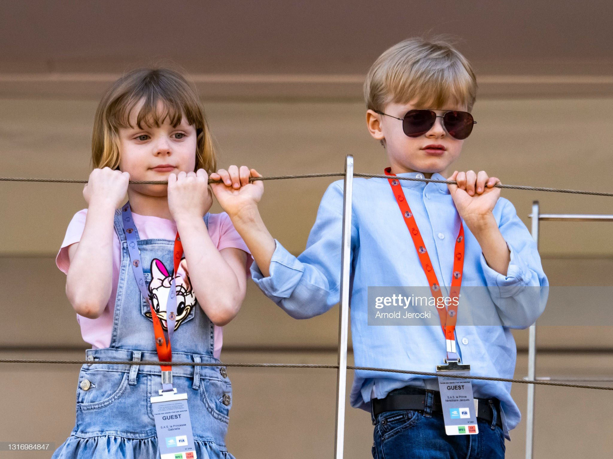 prince-jacques-and-hsh-princess-gabriela-attends-the-abb-fia-formula-picture-id1316984847