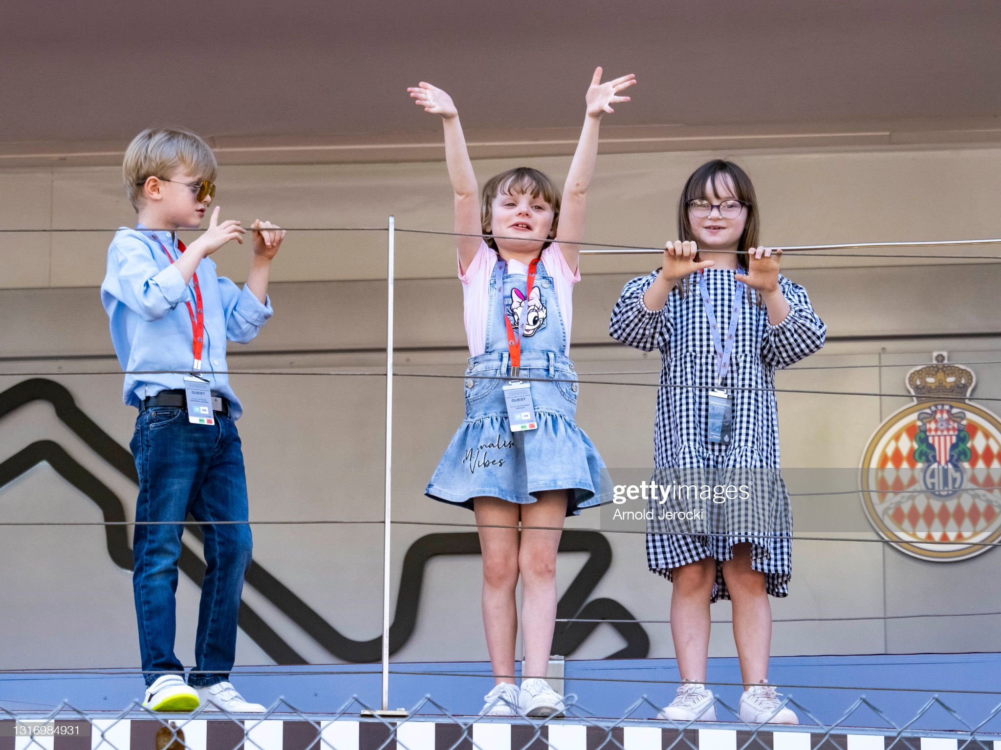 prince-jacques-hsh-princess-gabriela-and-kaia-rose-wittstock-attends-picture-id1316984931