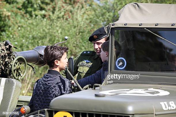 prince joachim of denmark - pejft stock pictures, royalty-free photos & images