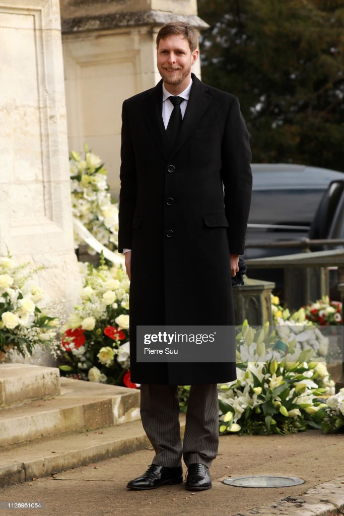 https://media.gettyimages.com/photos/prince-leka-of-albania-attends-the-funeral-of-prince-henri-of-orleans-picture-id1126961054