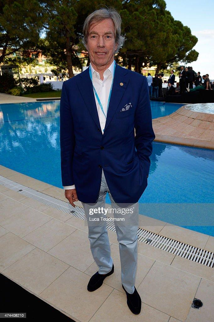 Amber Lounge Fashion Monaco 2015