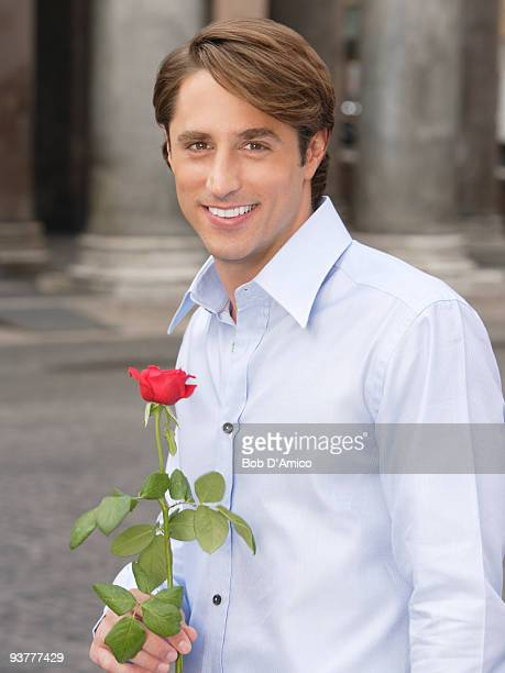 """Prince Lorenzo Borghese , a handsome 34-year-old cosmetics entrepreneur, has been selected to star in the ninth edition of """"The Bachelor,"""" when..."""
