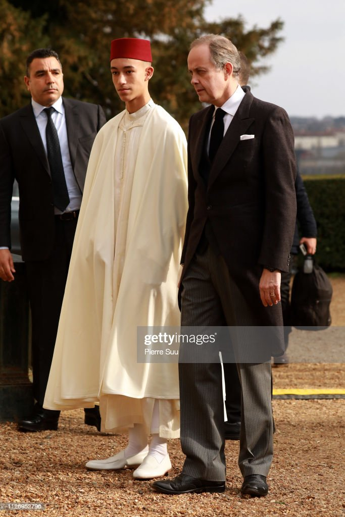 https://media.gettyimages.com/photos/prince-moulay-el-hassan-of-morocco-and-prince-jean-dorleans-duke-of-picture-id1126952796