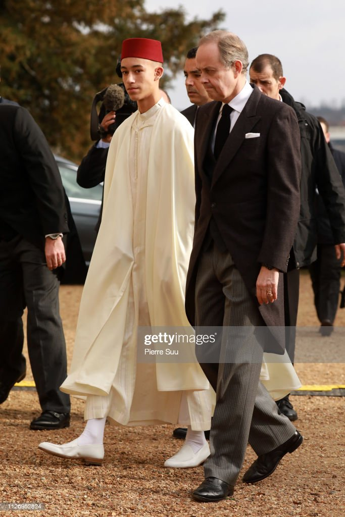 https://media.gettyimages.com/photos/prince-moulay-el-hassan-of-morocco-and-prince-jean-dorleans-duke-of-picture-id1126952824