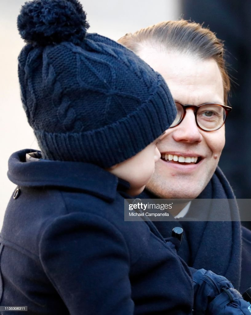 prince-oscar-of-sweden-and-prince-daniel-of-sweden-attend-the-crown-picture-id1135306311