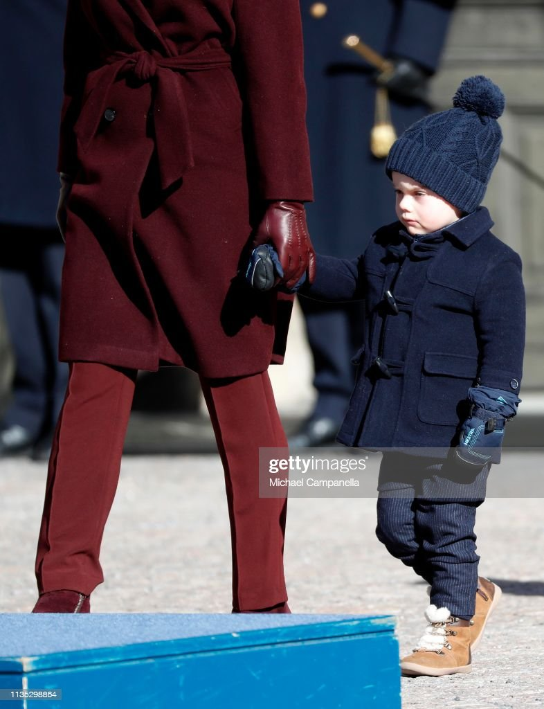 prince-oscar-of-sweden-attends-the-crown-princess-name-day-at-the-picture-id1135298864