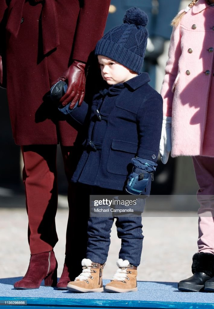 prince-oscar-of-sweden-attends-the-crown-princess-name-day-at-the-picture-id1135298868