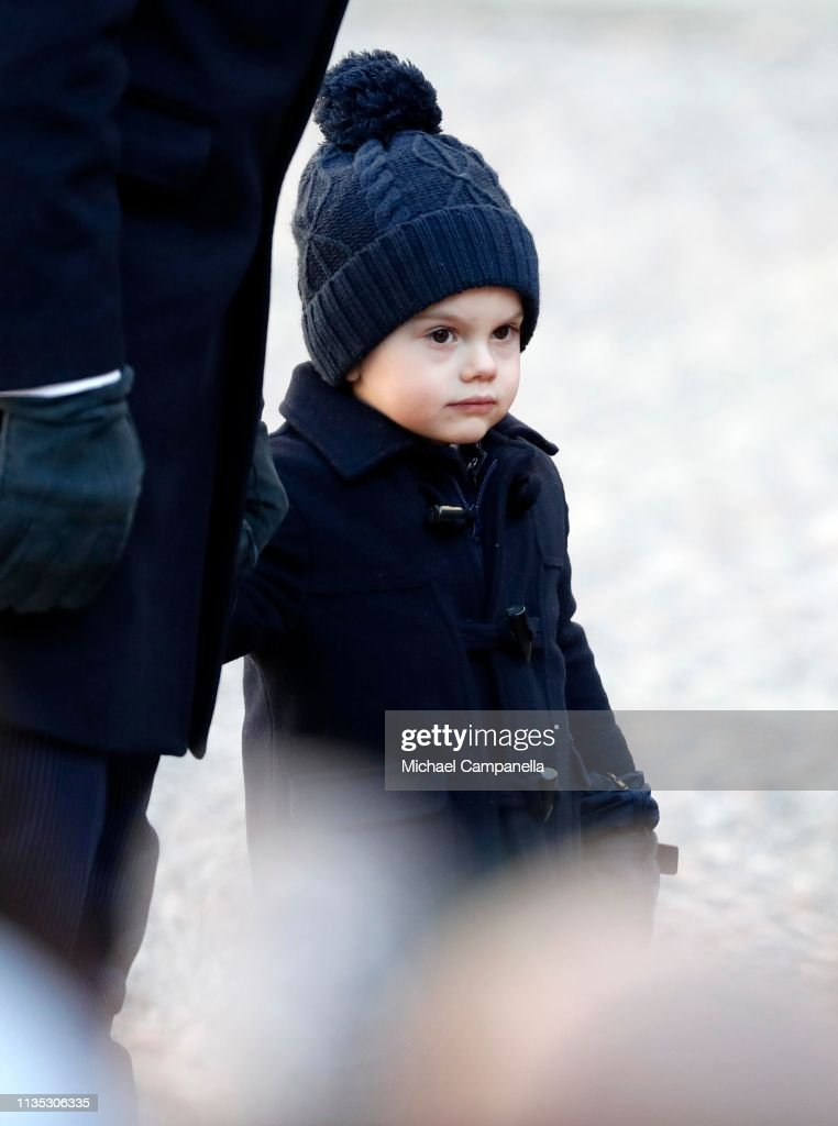 prince-oscar-of-sweden-attends-the-crown-princess-name-day-at-the-picture-id1135306335