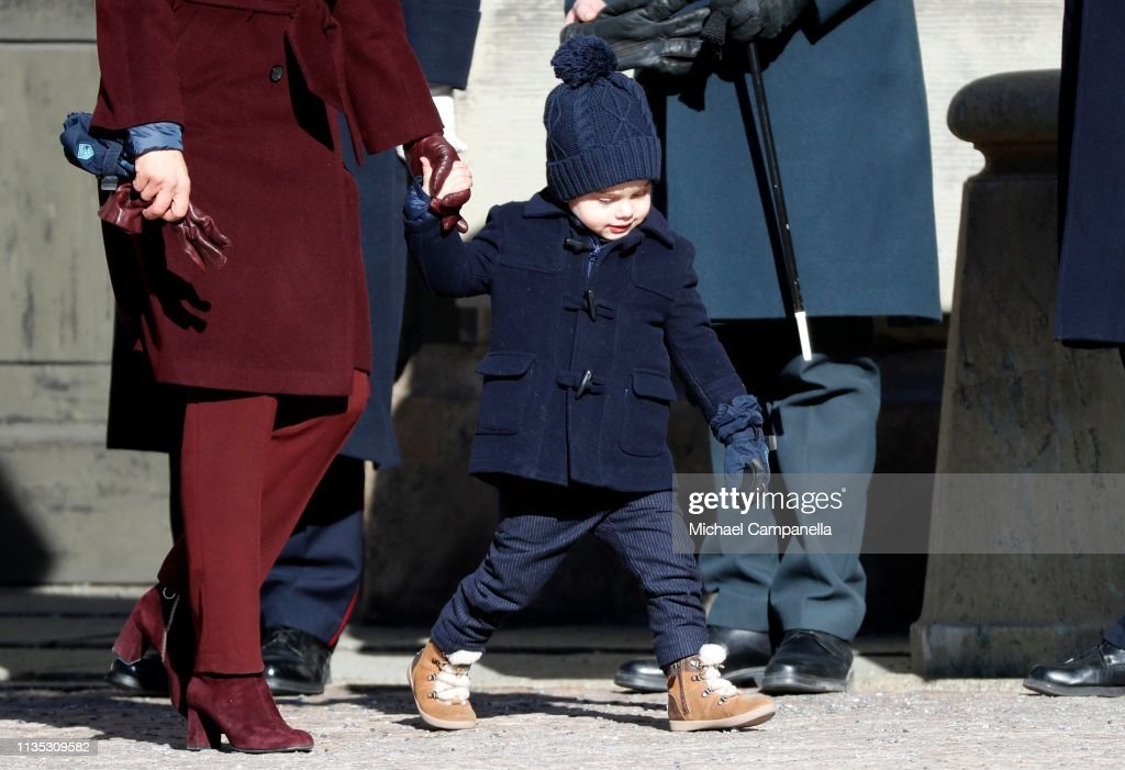 prince-oscar-of-sweden-attends-the-crown-princess-name-day-at-the-picture-id1135309582