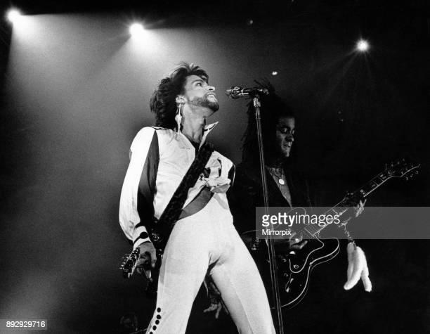 Bildergebnis für prince nude tour