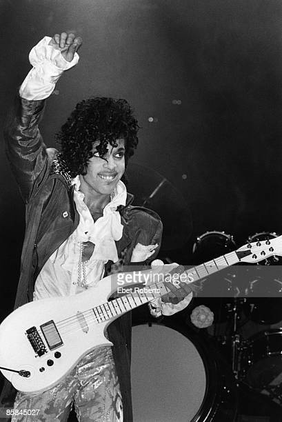 Prince 30 years in pictures   Prince rogers nelson, Prince purple rain, Purple rain movie