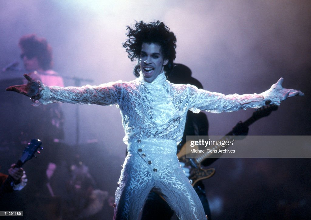 7. Prince, musician, died 2016 - $18million