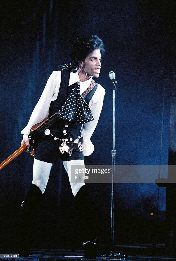 Prince lovesexy tour dvd download