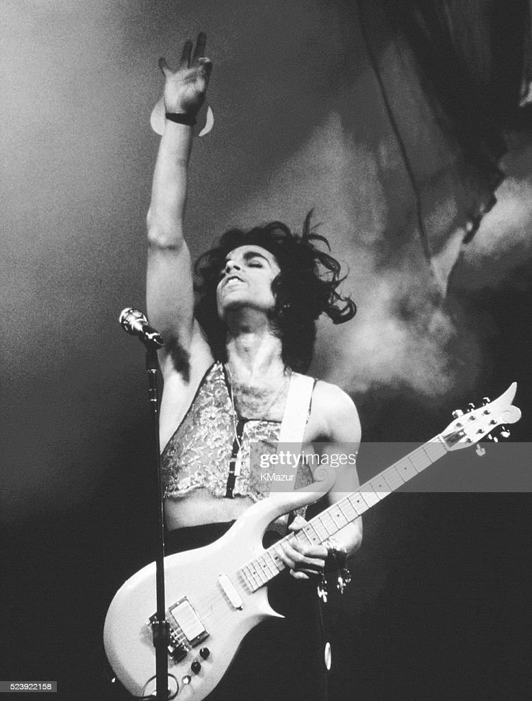 prince-performs-onstage-during-his-lovesexy-tour-at-madison-square-picture-id523922158
