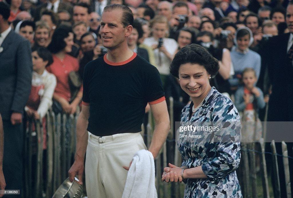 Royal Winner : News Photo
