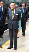 london england prince philip duke edinburgh