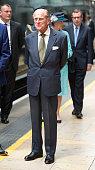 london england prince philip duke edinburgh