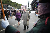 south queensferry scotland prince philip duke