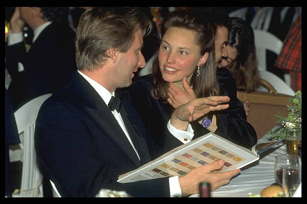 prince-philippe-of-belgium-and-mathilde-dudekem-dacoz-picture-id542268740
