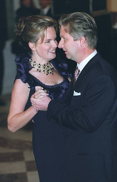 prince-philippe-of-belgium-is-engaged-to-mathilde-dudekem-dacoz-picture-id154377539