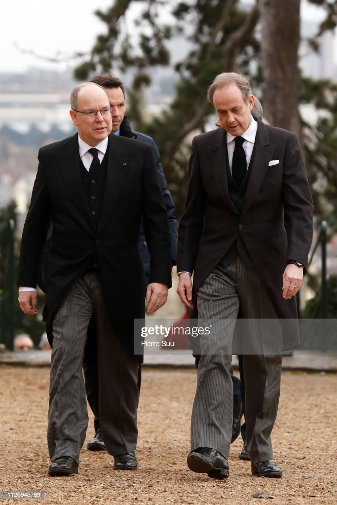 https://media.gettyimages.com/photos/prince-prince-albert-ii-of-monaco-and-prince-jean-dorleans-count-of-picture-id1126945789