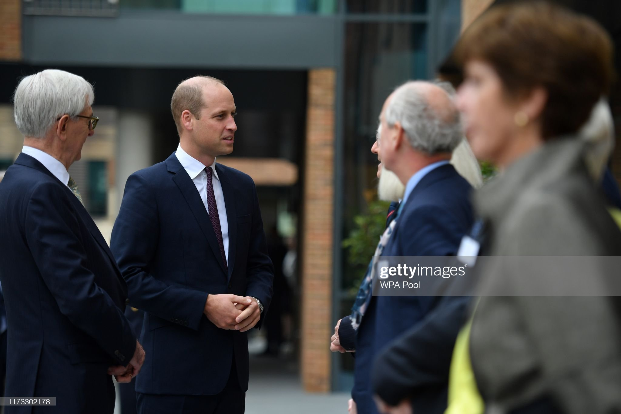 prince-william-duke-of-cambridge-accompanied-by-the-warden-of-keble-picture-id1173302178