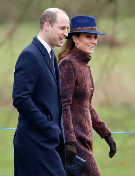 UNS: The Royal Week - January 06