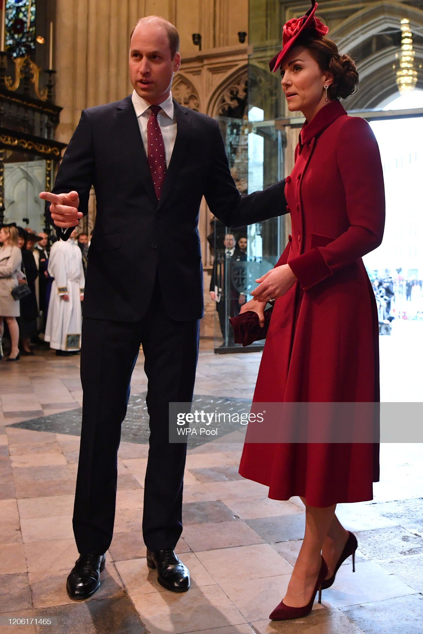 https://media.gettyimages.com/photos/prince-william-duke-of-cambridge-and-catherine-duchess-of-cambridge-picture-id1206171465?s=2048x2048