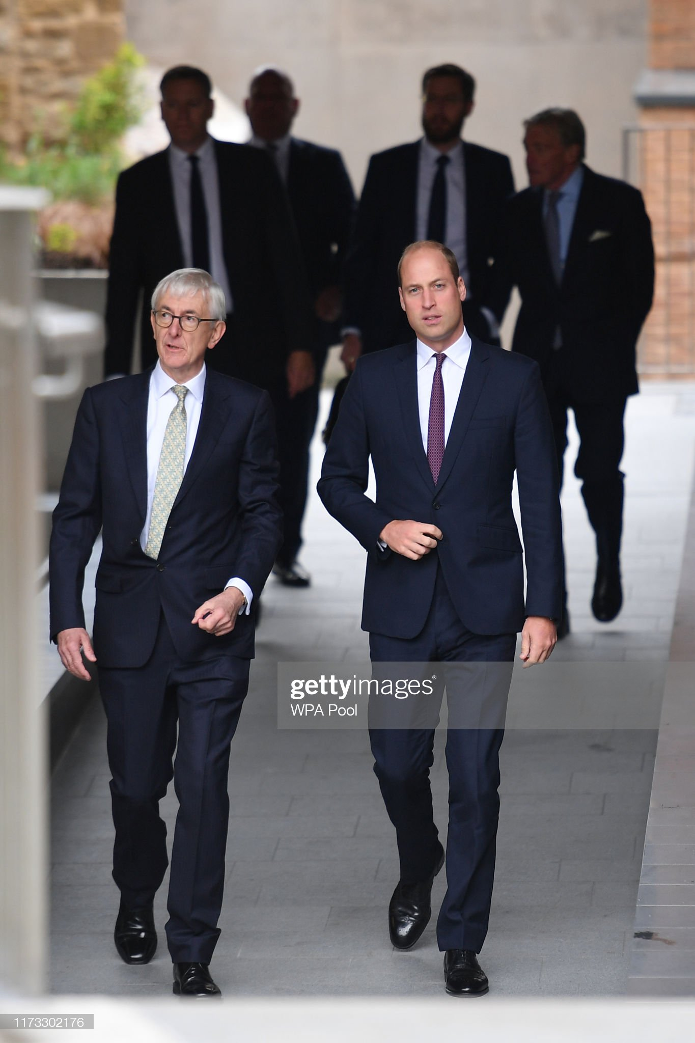 prince-william-duke-of-cambridge-arrives-with-the-warden-of-keble-picture-id1173302176