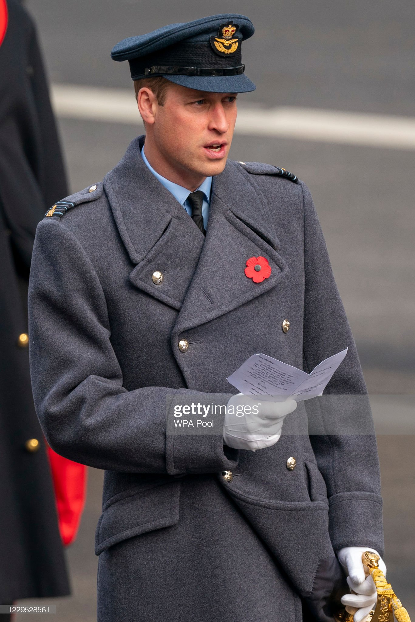 https://media.gettyimages.com/photos/prince-william-duke-of-cambridge-attends-the-national-service-of-at-picture-id1229528561?s=2048x2048