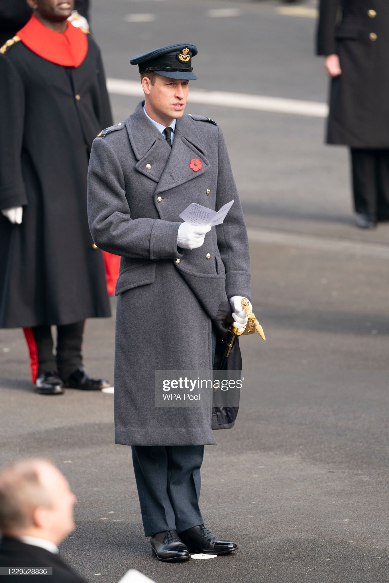https://media.gettyimages.com/photos/prince-william-duke-of-cambridge-attends-the-national-service-of-at-picture-id1229528836?s=2048x2048