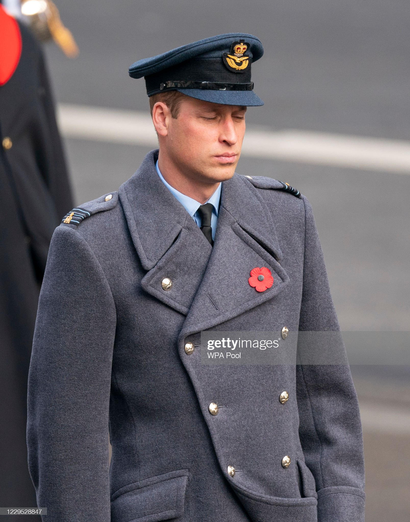 https://media.gettyimages.com/photos/prince-william-duke-of-cambridge-attends-the-national-service-of-at-picture-id1229528847?s=2048x2048