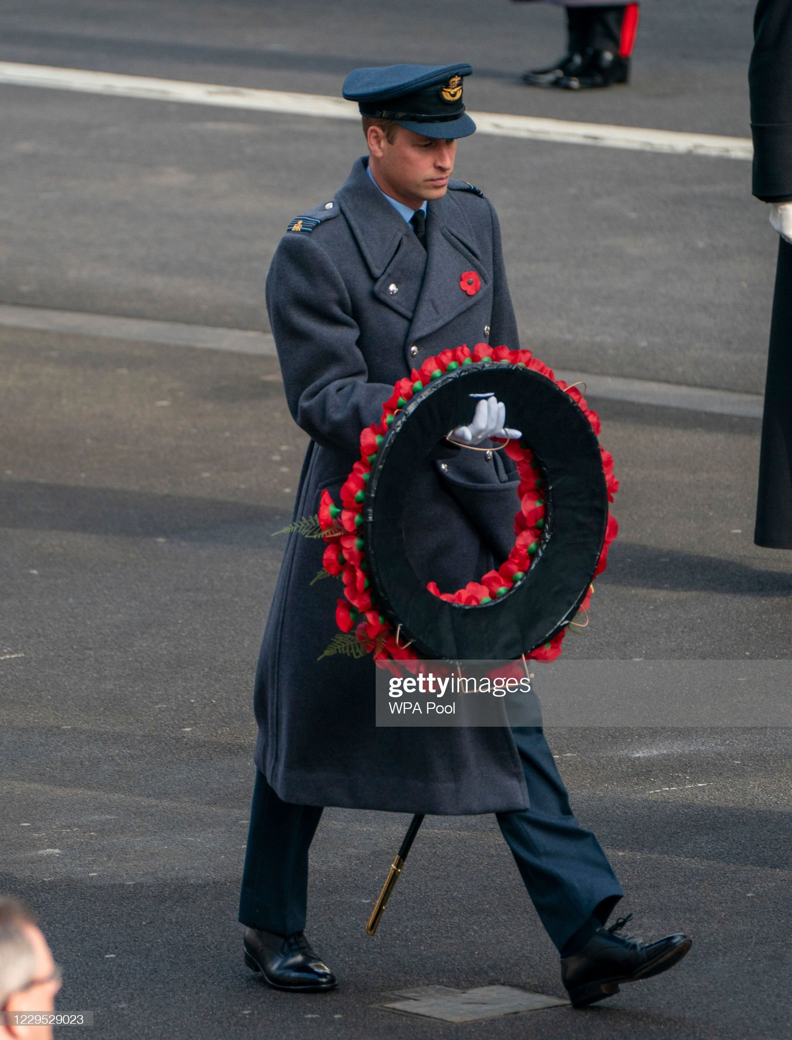 https://media.gettyimages.com/photos/prince-william-duke-of-cambridge-attends-the-national-service-of-at-picture-id1229529023?s=2048x2048