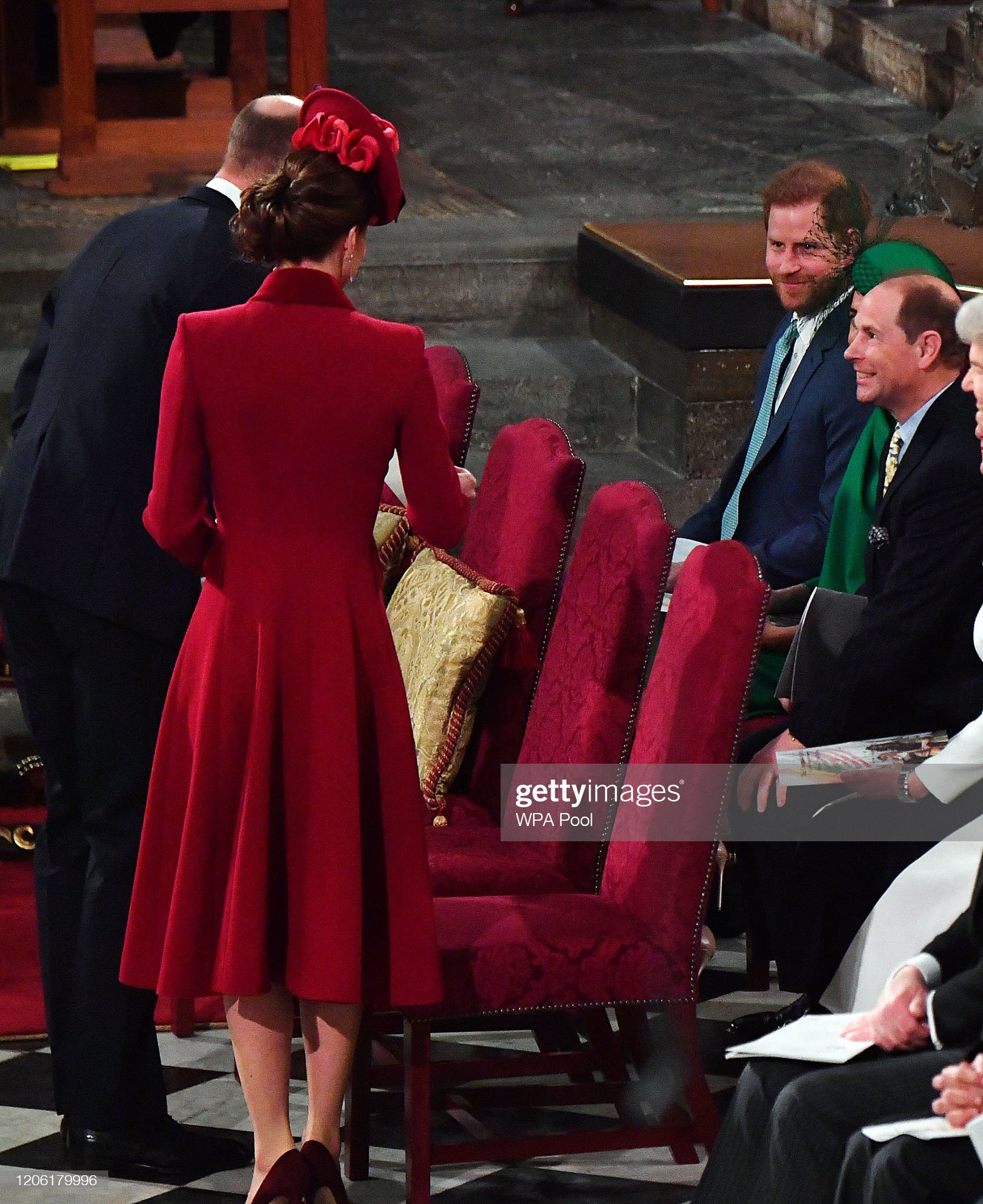 https://media.gettyimages.com/photos/prince-william-duke-of-cambridge-catherine-duchess-of-cambridge-of-picture-id1206179996?s=2048x2048