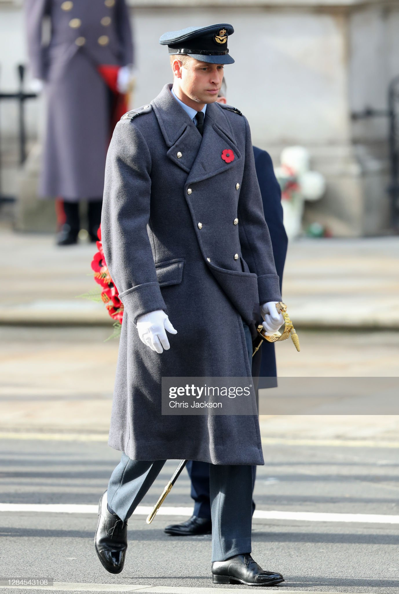 https://media.gettyimages.com/photos/prince-william-duke-of-cambridge-during-the-national-service-of-at-picture-id1284543108?s=2048x2048