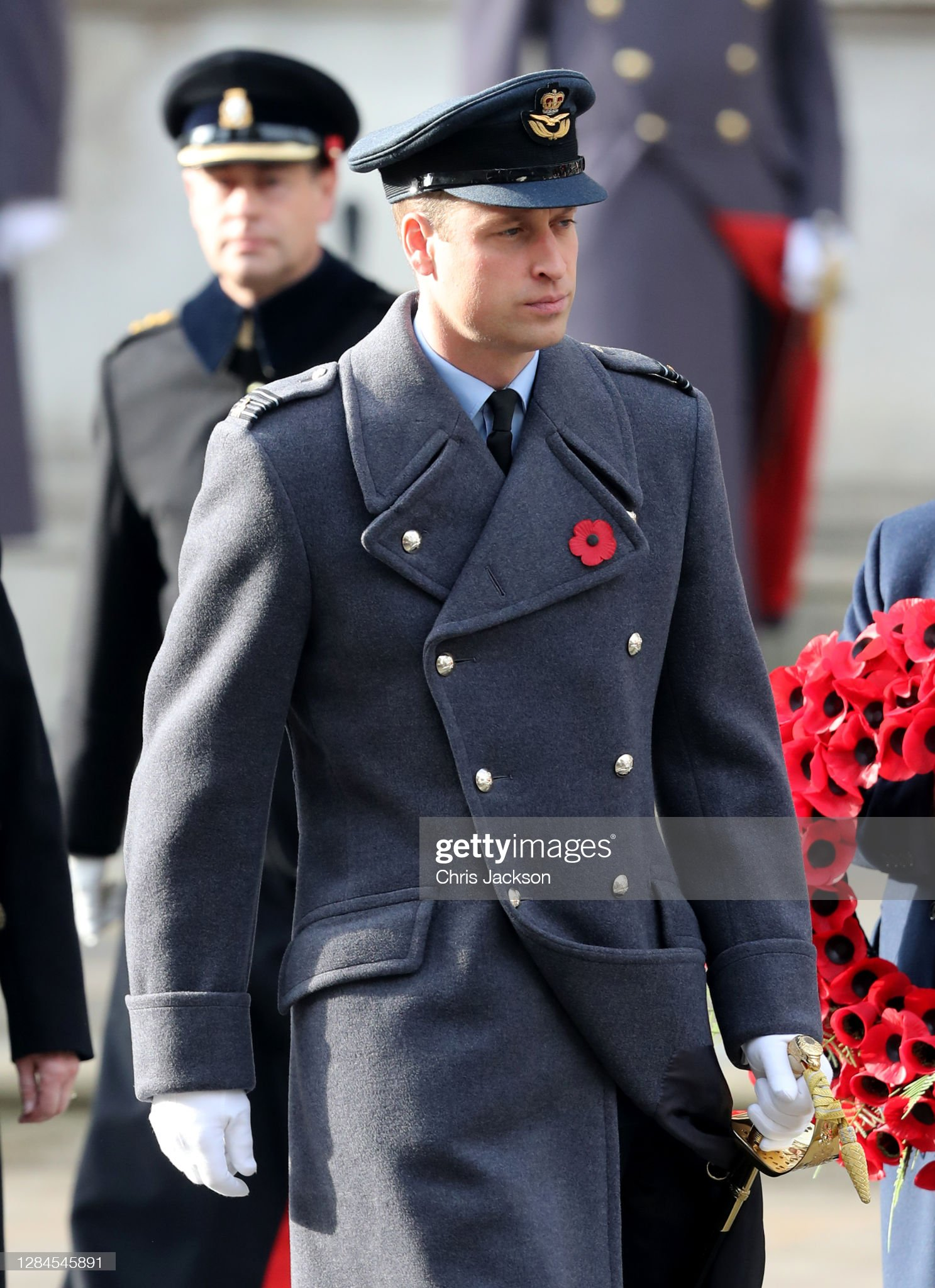 https://media.gettyimages.com/photos/prince-william-duke-of-cambridge-during-the-national-service-of-at-picture-id1284545891?s=2048x2048