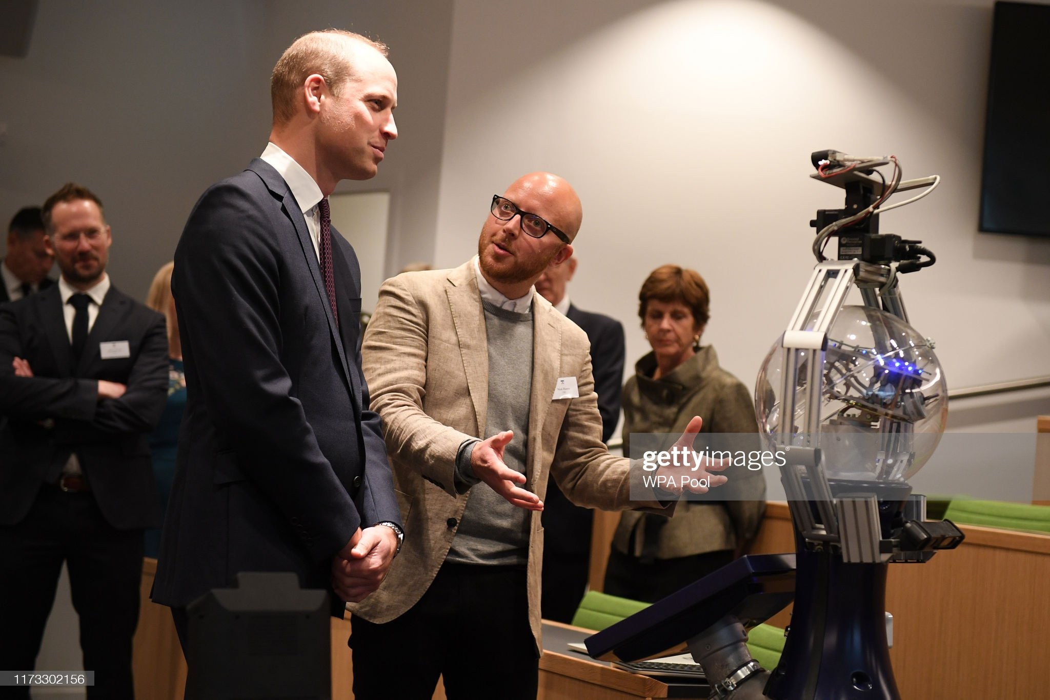 prince-william-duke-of-cambridge-is-introduced-to-betty-a-mobile-a-picture-id1173302156