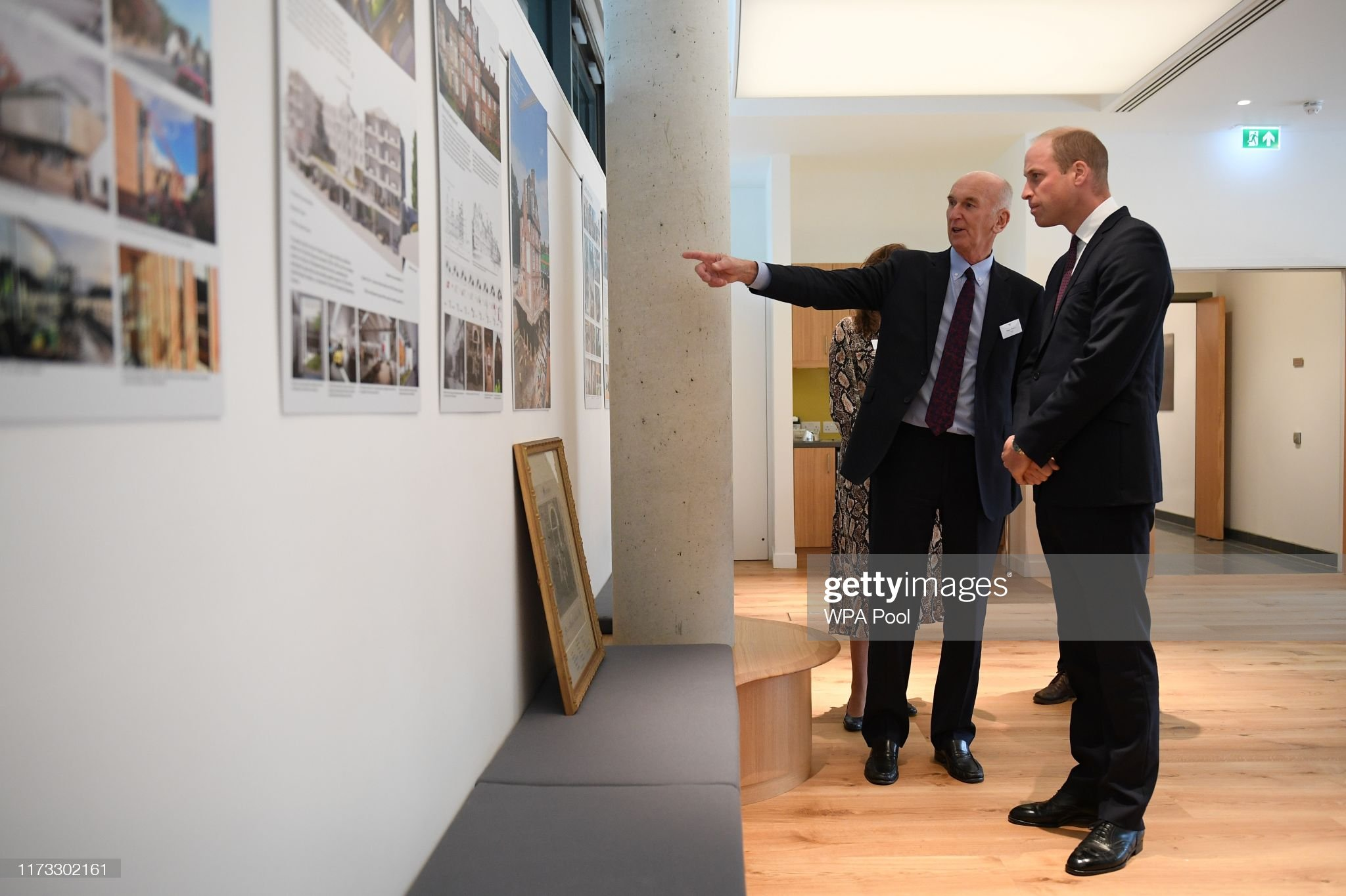 prince-william-duke-of-cambridge-listens-as-the-warden-of-keble-picture-id1173302161