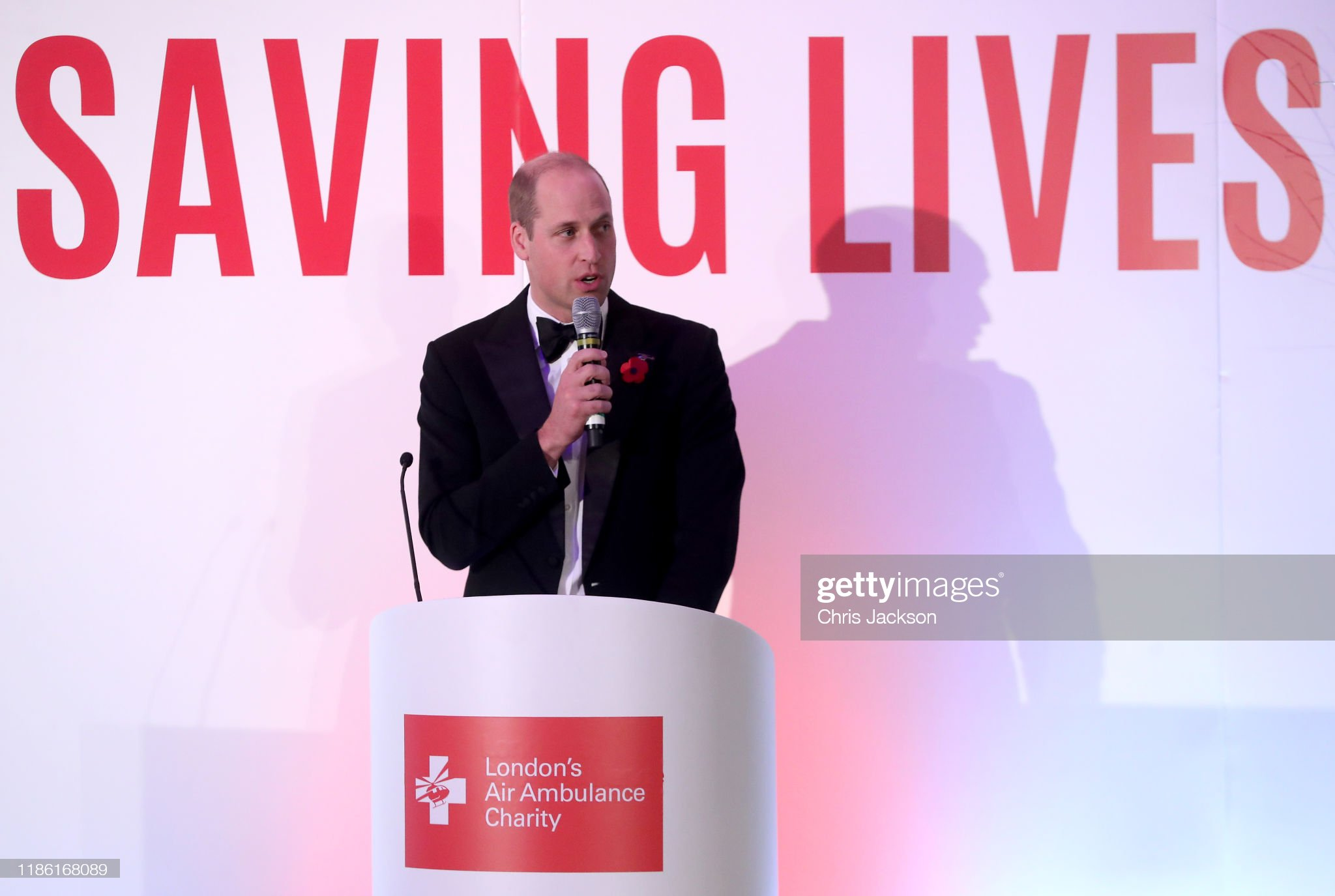 prince-william-duke-of-cambridge-makes-a-speech-as-he-attends-the-picture-id1186168089