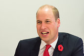 cardiff wales prince william duke cambridge