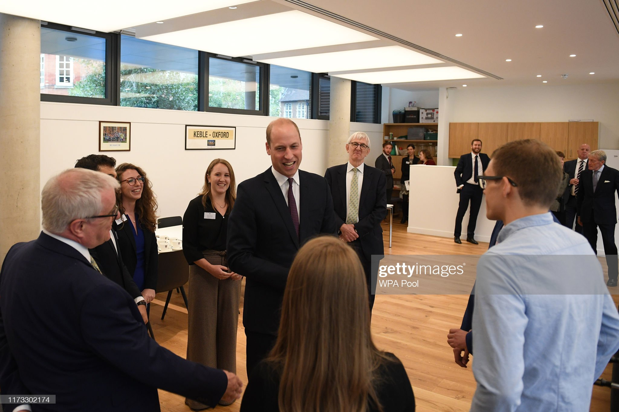 prince-william-duke-of-cambridge-meets-graduate-students-during-a-to-picture-id1173302174