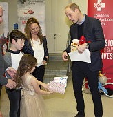 london england prince william duke cambridge
