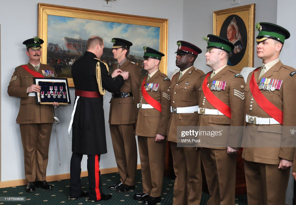 https://media.gettyimages.com/photos/prince-william-duke-of-cambridge-presents-medals-to-officers-and-of-picture-id1131203835