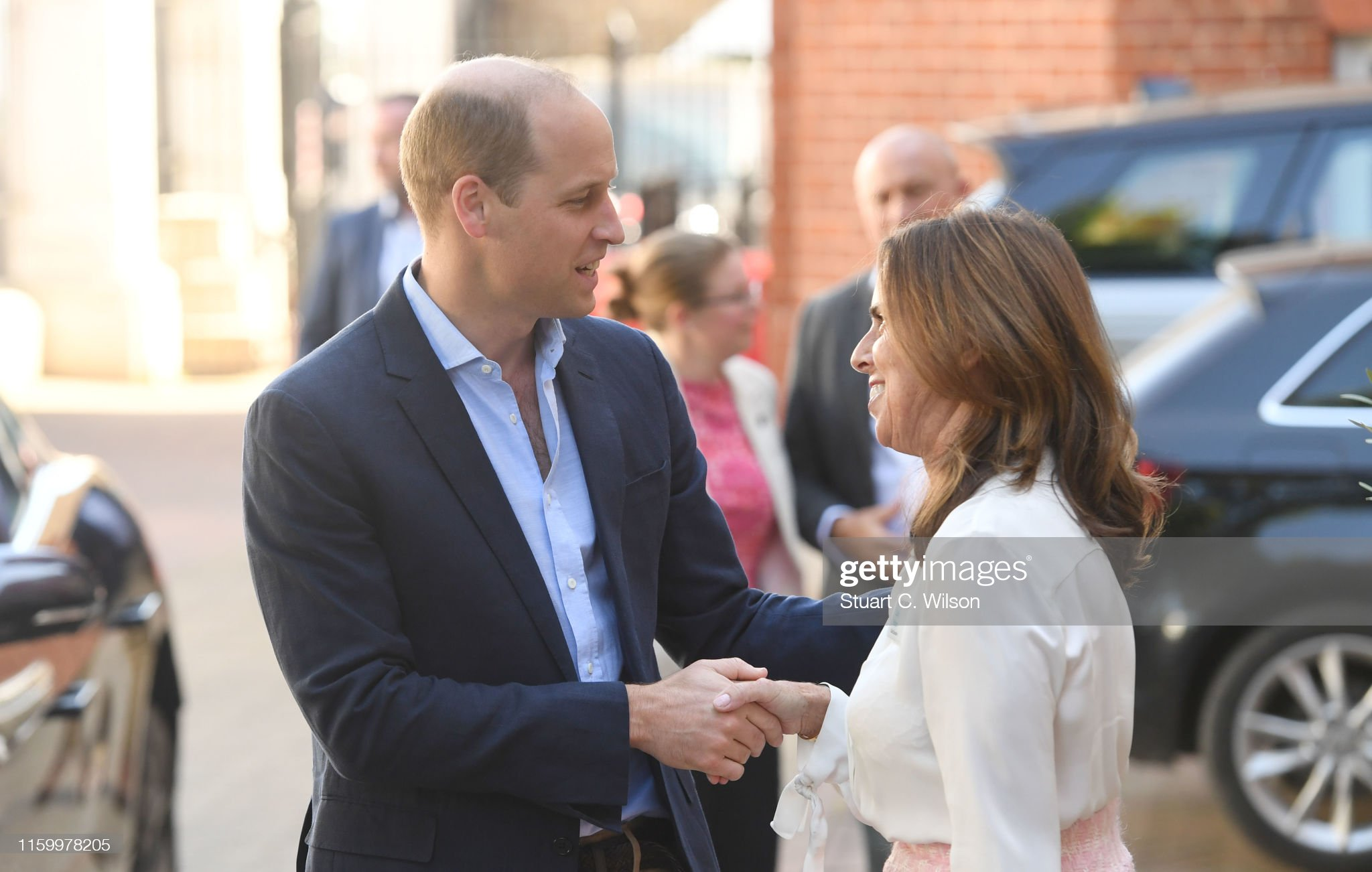 prince-william-duke-of-cambridge-visits-the-royal-marsden-on-july-04-picture-id1159978205