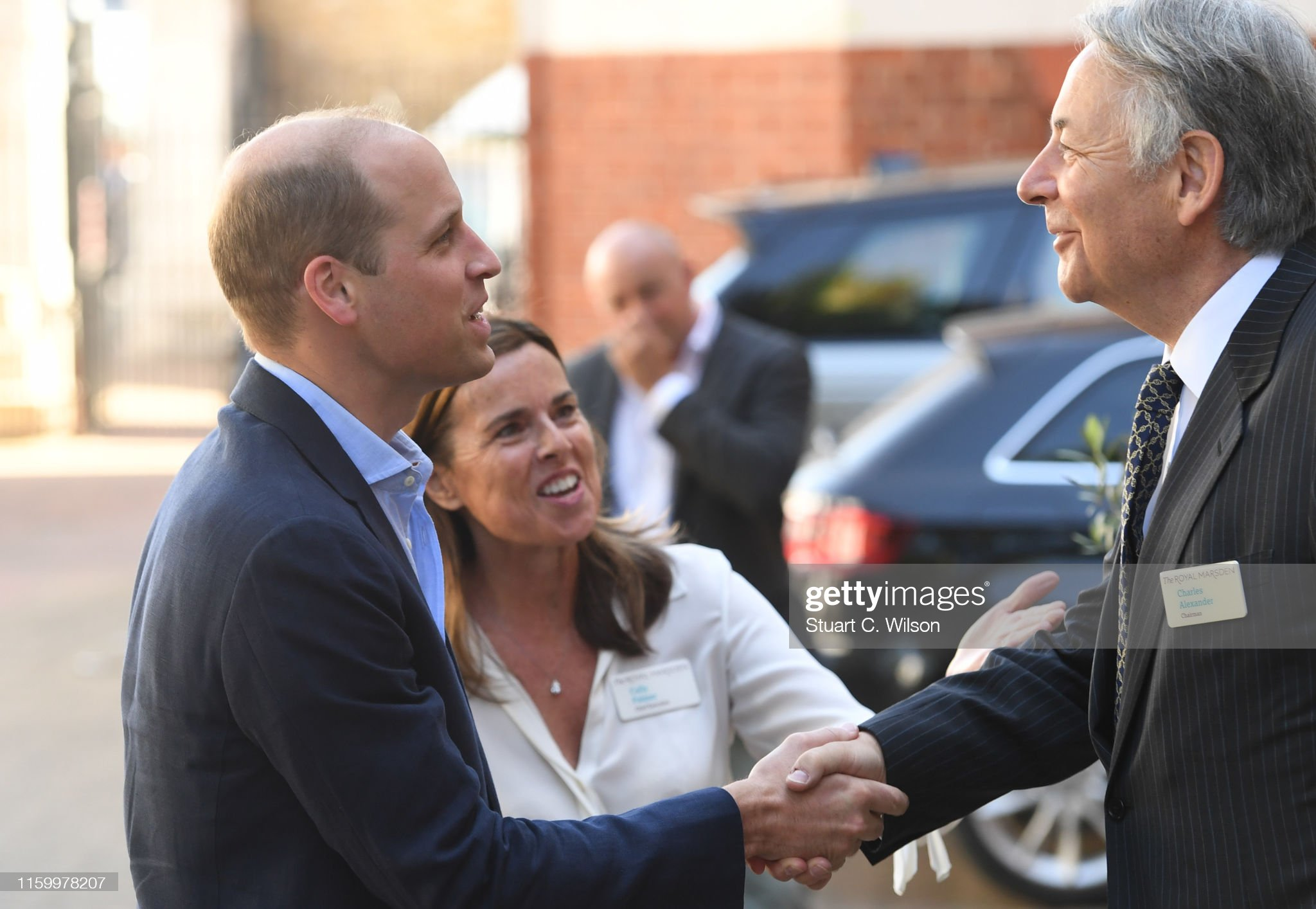 prince-william-duke-of-cambridge-visits-the-royal-marsden-on-july-04-picture-id1159978207