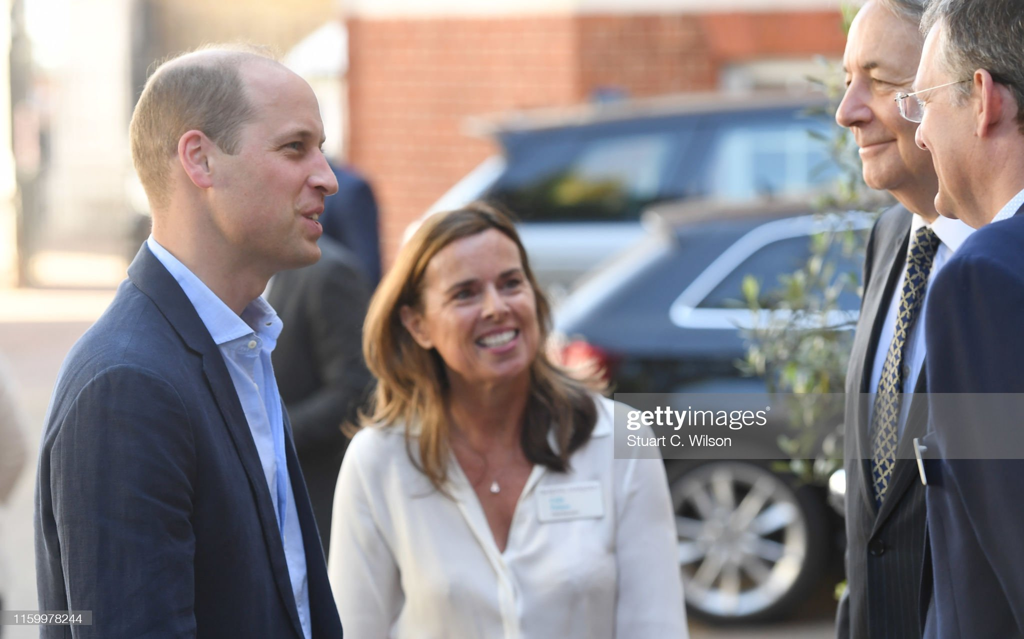 prince-william-duke-of-cambridge-visits-the-royal-marsden-on-july-04-picture-id1159978244