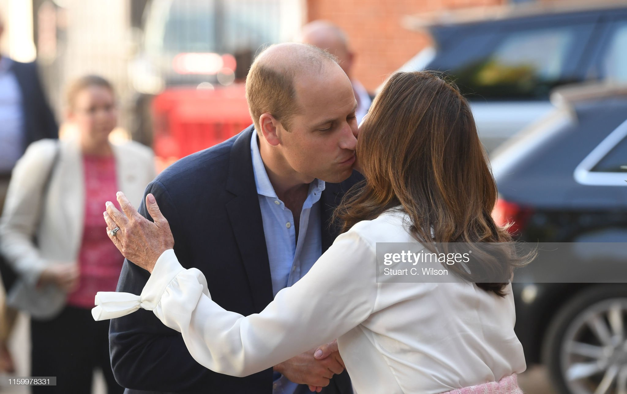 prince-william-duke-of-cambridge-visits-the-royal-marsden-on-july-04-picture-id1159978331
