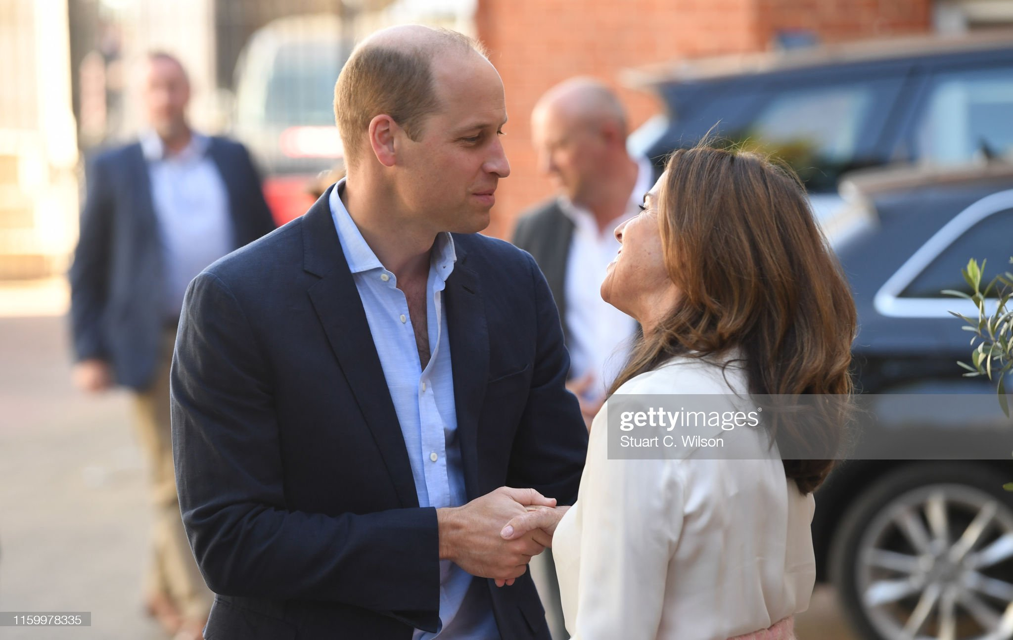 prince-william-duke-of-cambridge-visits-the-royal-marsden-on-july-04-picture-id1159978335